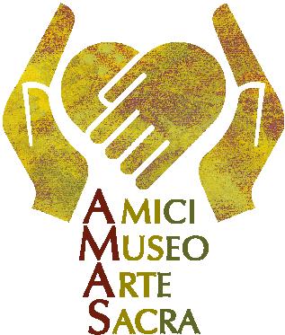 """AMAS Amici Museo """"Arte Sacra"""""""